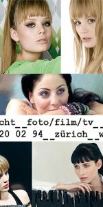 kopfsache_setcard